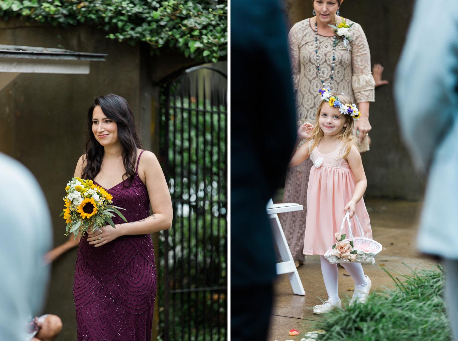 Apt_B_Photo_Savannah_Wedding_Photographer_Flower_Crown023.JPG