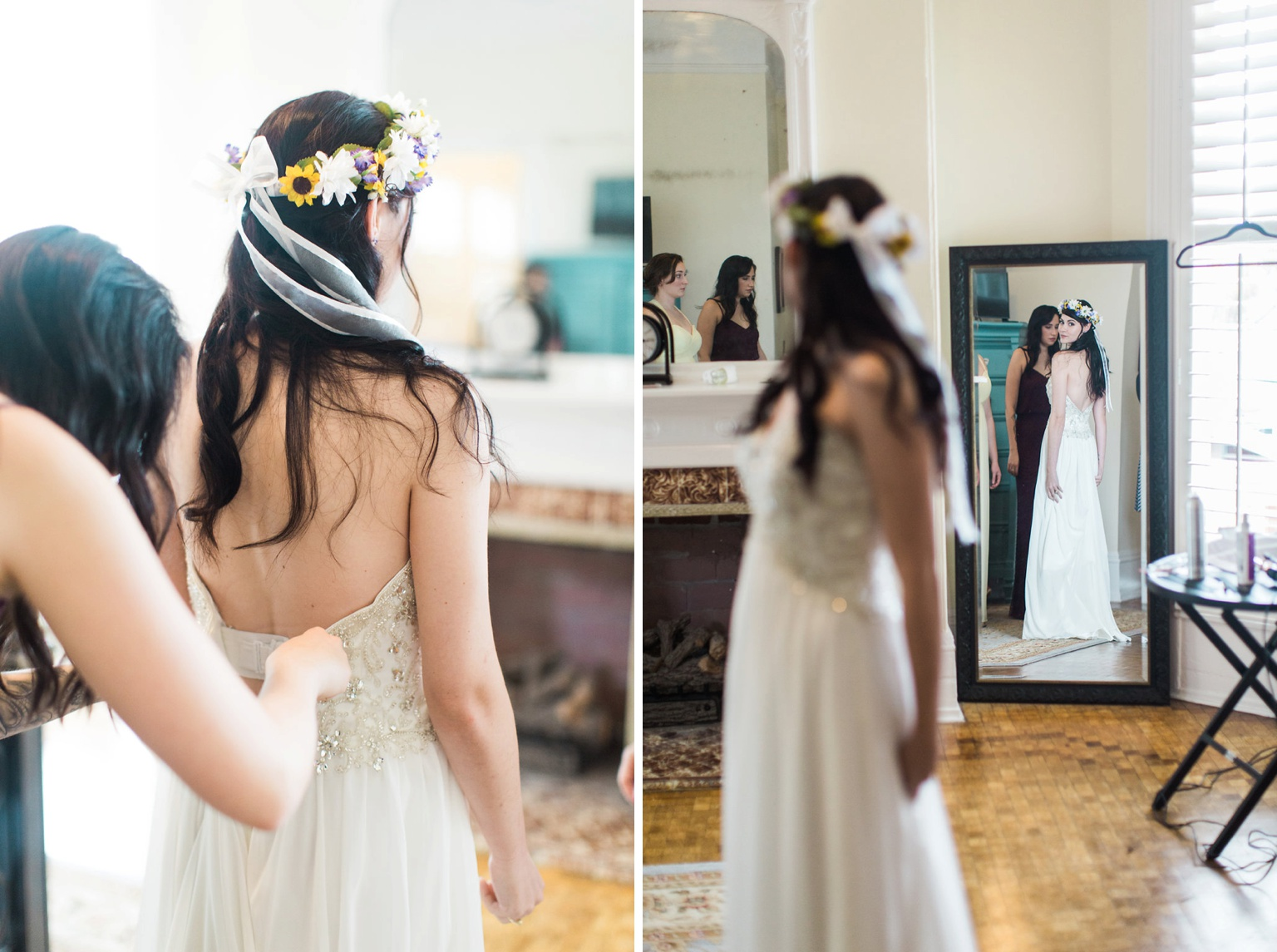 Apt_B_Photo_Savannah_Wedding_Photographer_Flower_Crown016.JPG