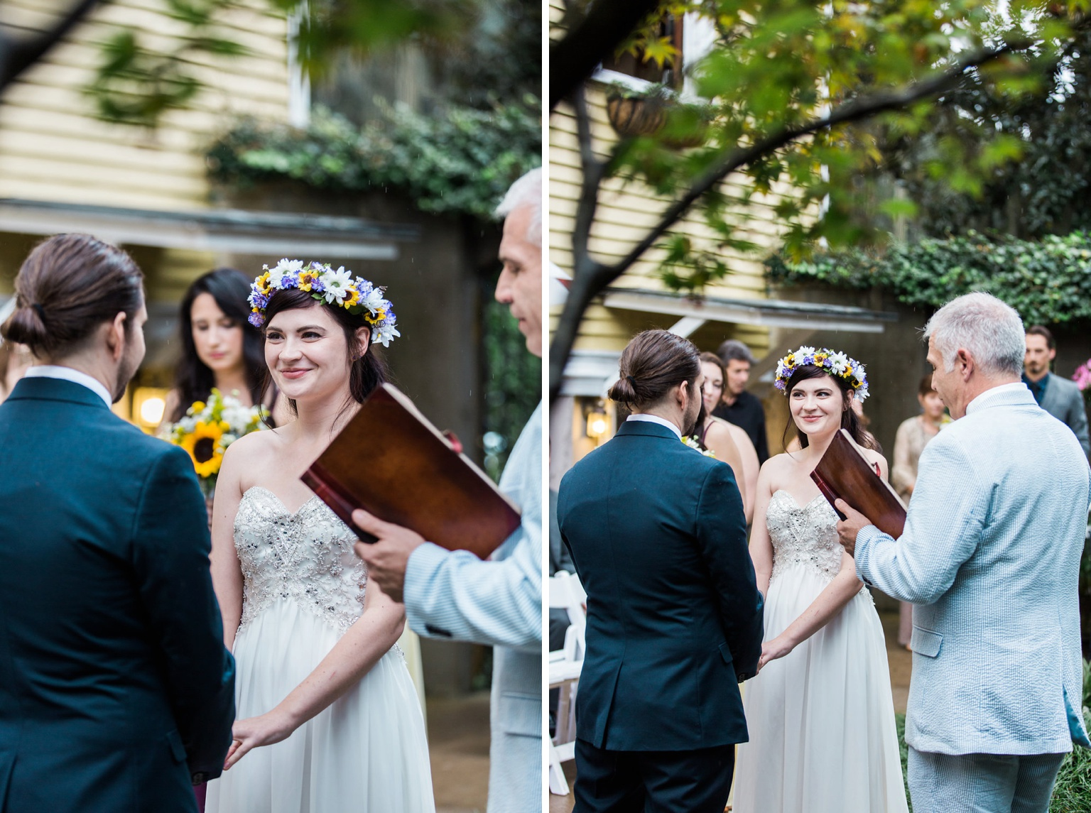 Apt_B_Photo_Savannah_Wedding_Photographer_Flower_Crown026.JPG