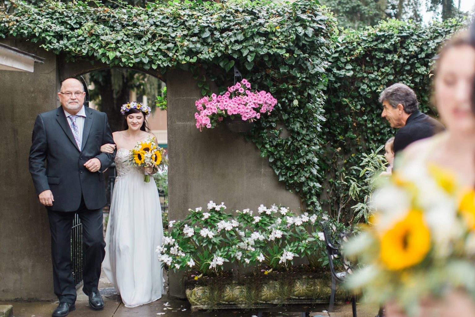 Apt_B_Photo_Savannah_Wedding_Photographer_Flower_Crown024.JPG