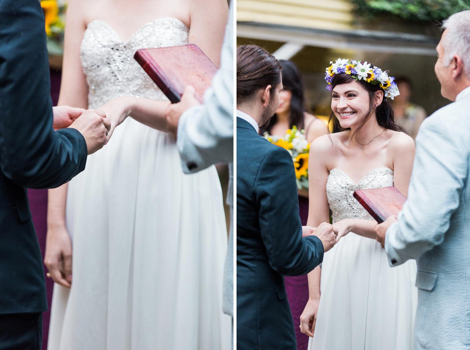 Apt_B_Photo_Savannah_Wedding_Photographer_Flower_Crown028.JPG