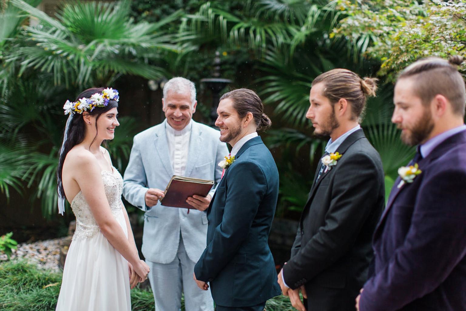 Apt_B_Photo_Savannah_Wedding_Photographer_Flower_Crown027.JPG