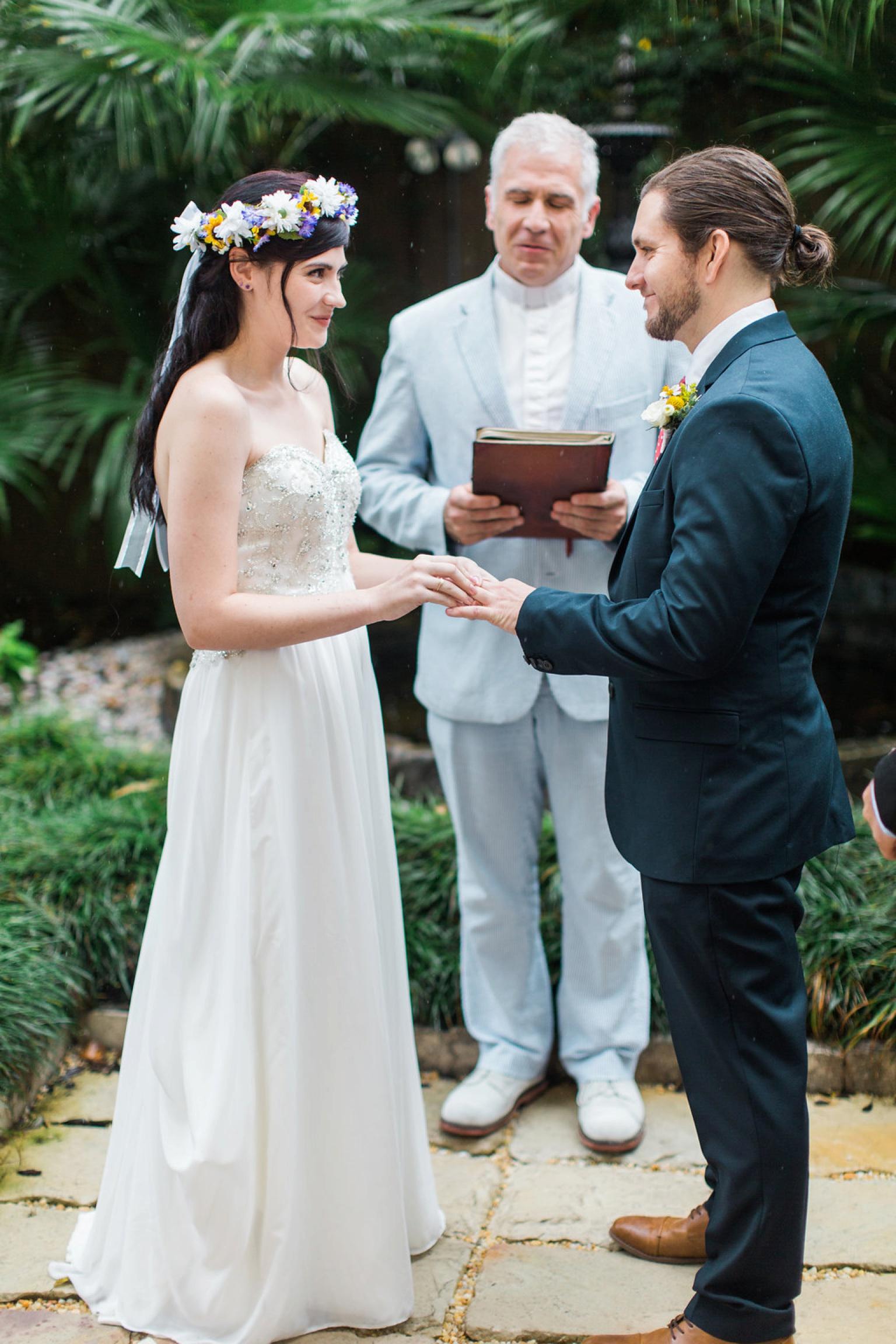 Apt_B_Photo_Savannah_Wedding_Photographer_Flower_Crown029.JPG