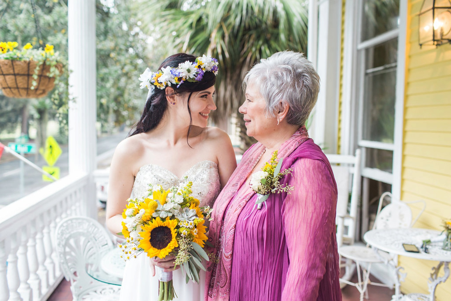 Apt_B_Photo_Savannah_Wedding_Photographer_Flower_Crown034.JPG