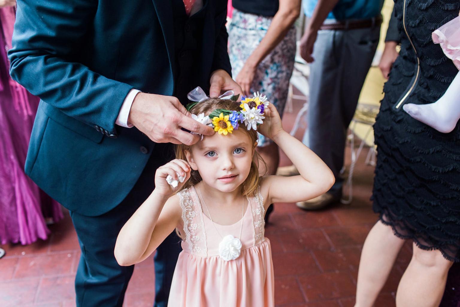 Apt_B_Photo_Savannah_Wedding_Photographer_Flower_Crown033.JPG