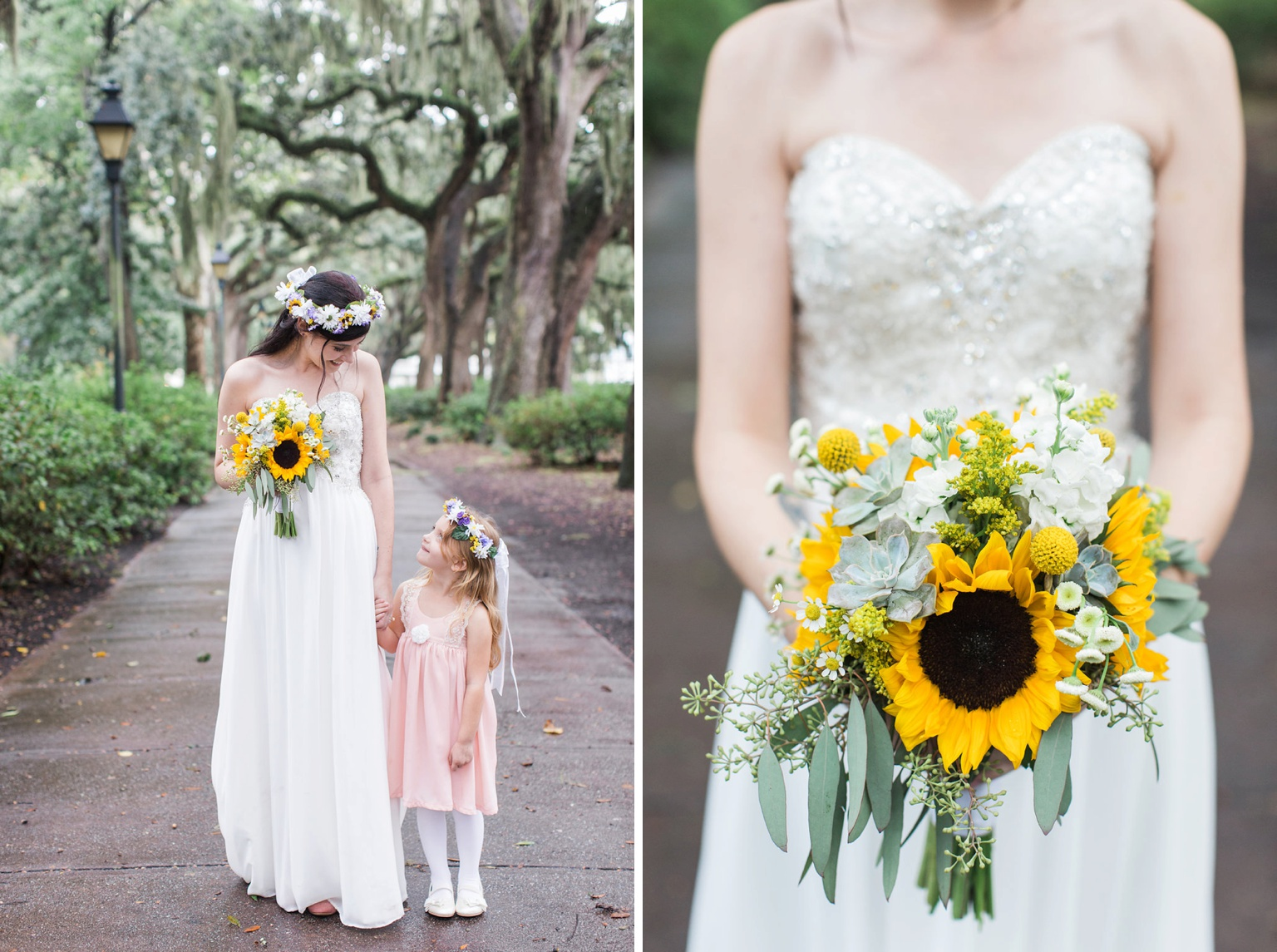 Apt_B_Photo_Savannah_Wedding_Photographer_Flower_Crown039.JPG