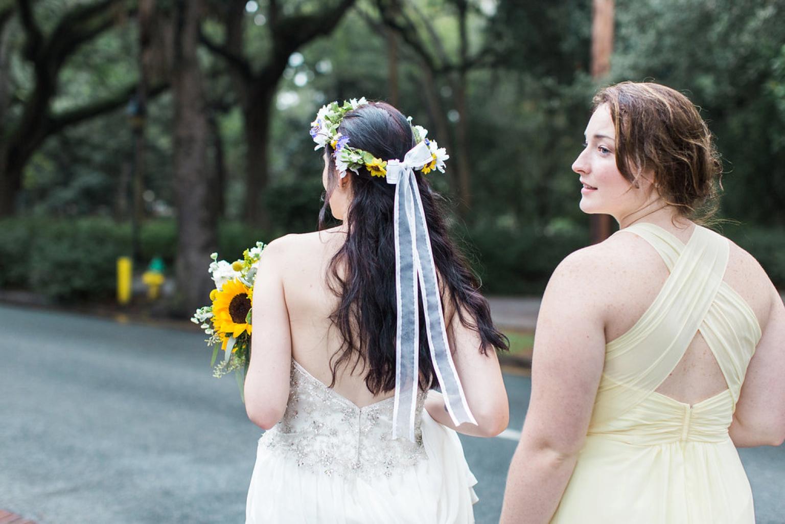 Apt_B_Photo_Savannah_Wedding_Photographer_Flower_Crown037.JPG
