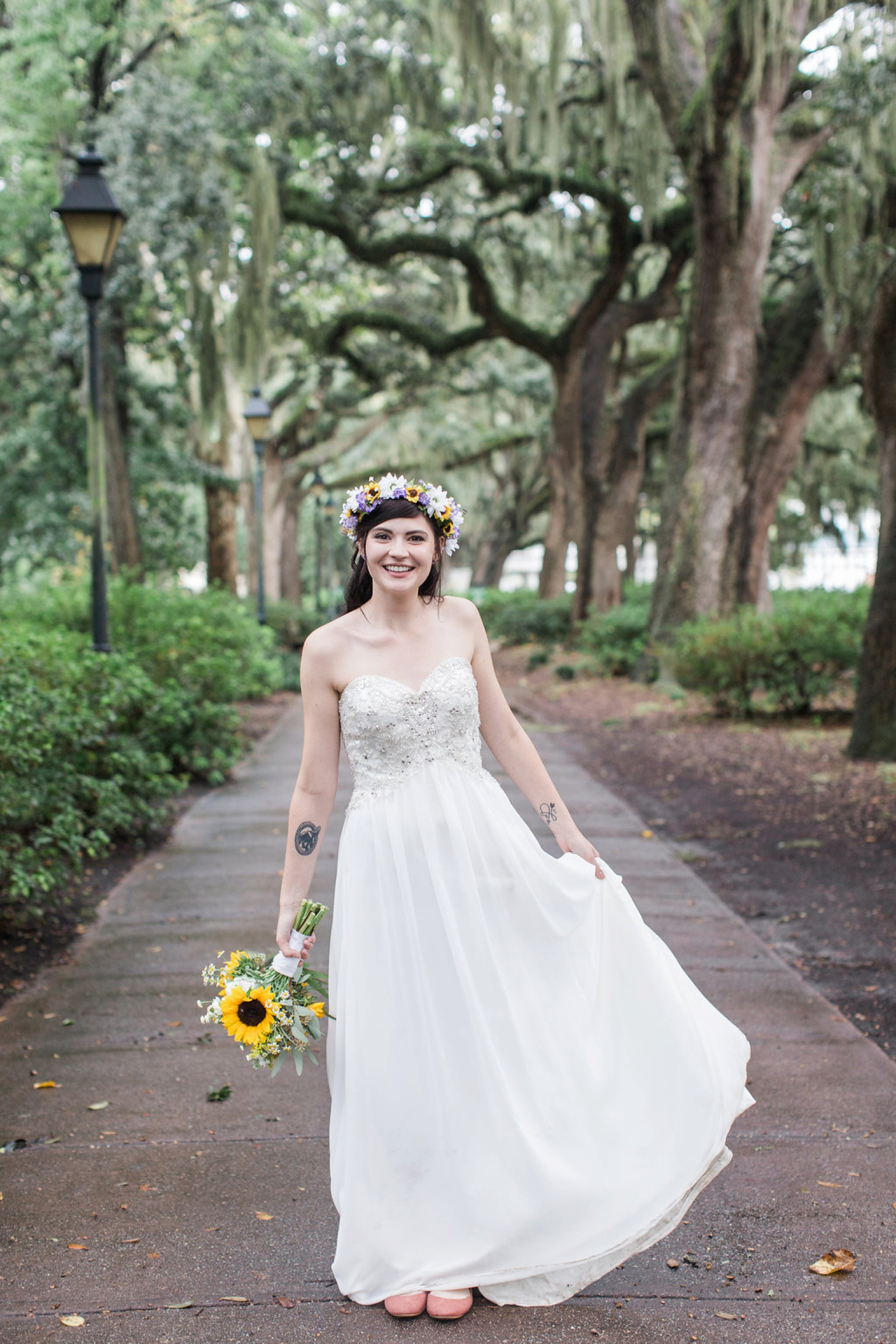 Apt_B_Photo_Savannah_Wedding_Photographer_Flower_Crown044.JPG