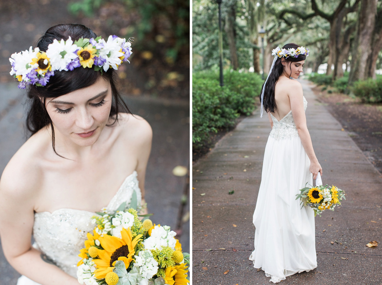 Apt_B_Photo_Savannah_Wedding_Photographer_Flower_Crown045.JPG