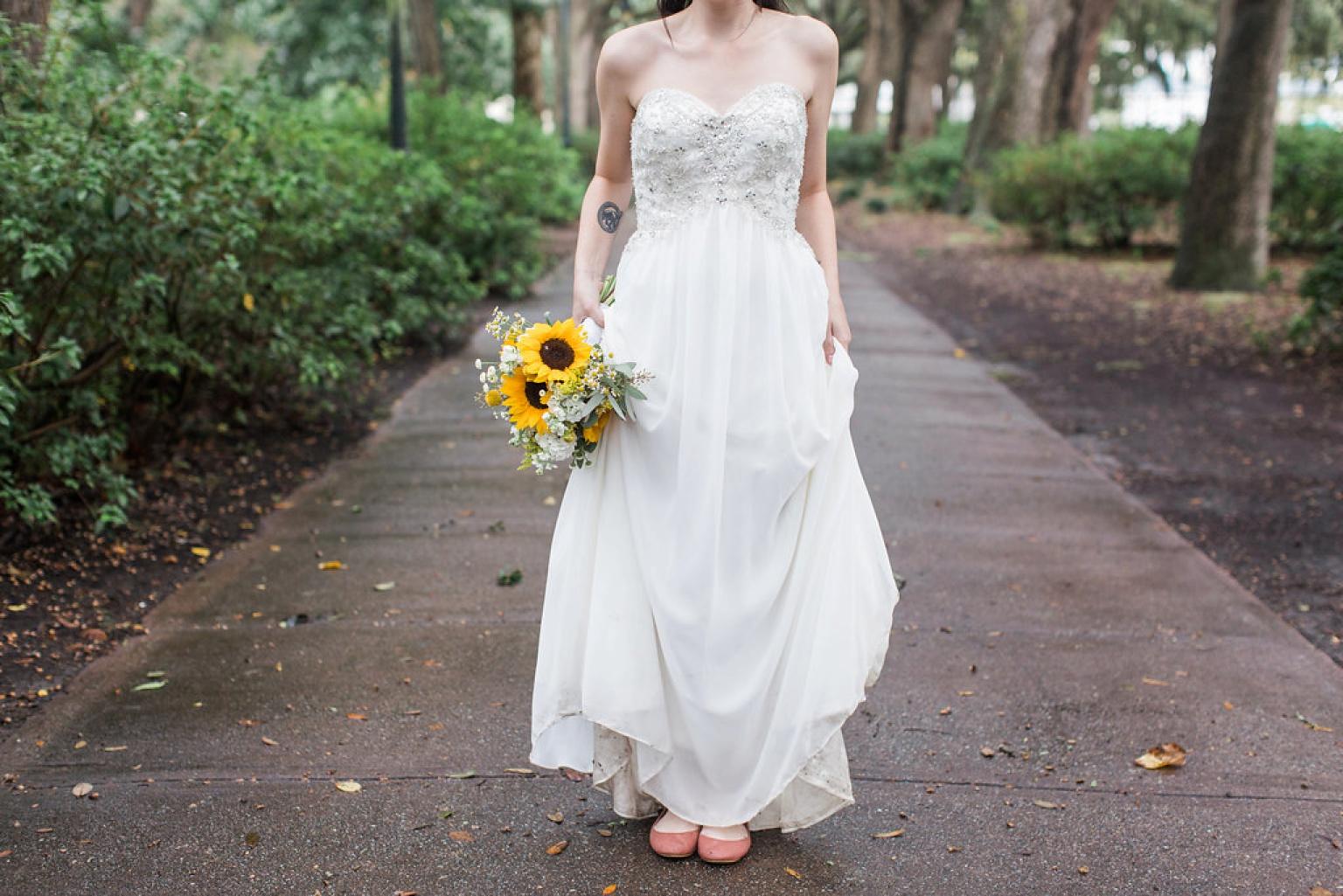 Apt_B_Photo_Savannah_Wedding_Photographer_Flower_Crown050.JPG