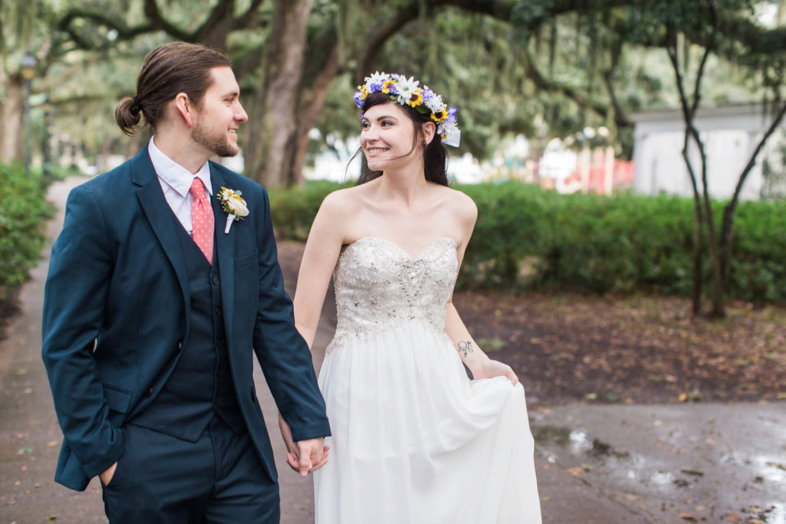 Apt_B_Photo_Savannah_Wedding_Photographer_Flower_Crown048.JPG