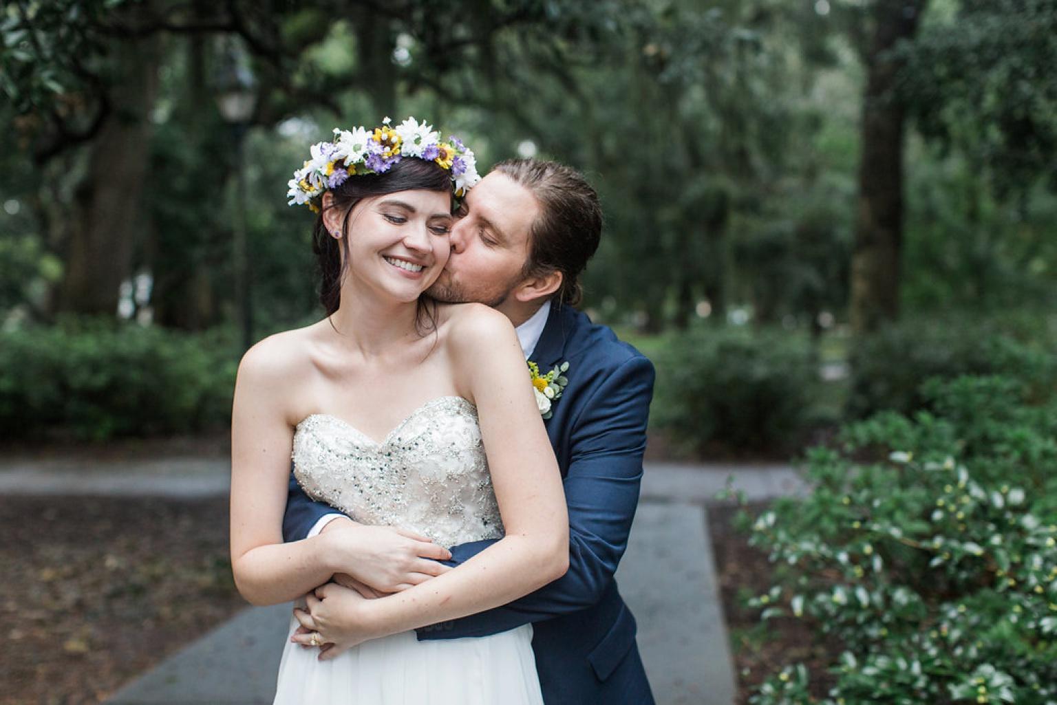 Apt_B_Photo_Savannah_Wedding_Photographer_Flower_Crown051.JPG