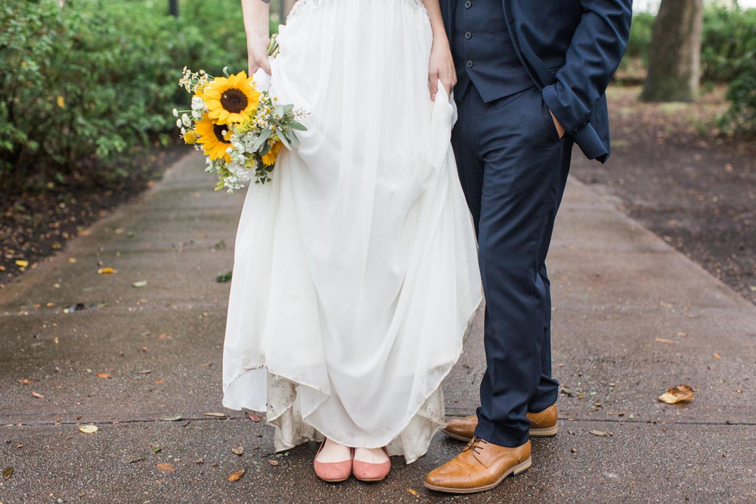 Apt_B_Photo_Savannah_Wedding_Photographer_Flower_Crown058.JPG