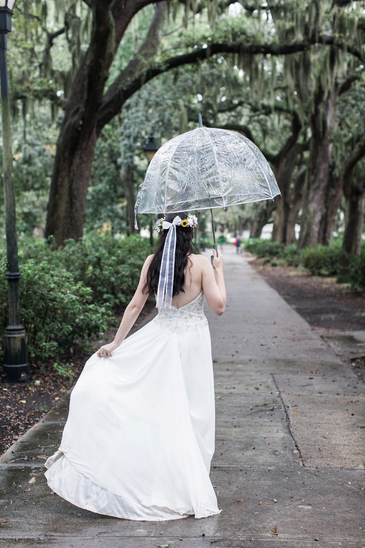 Apt_B_Photo_Savannah_Wedding_Photographer_Flower_Crown057.JPG