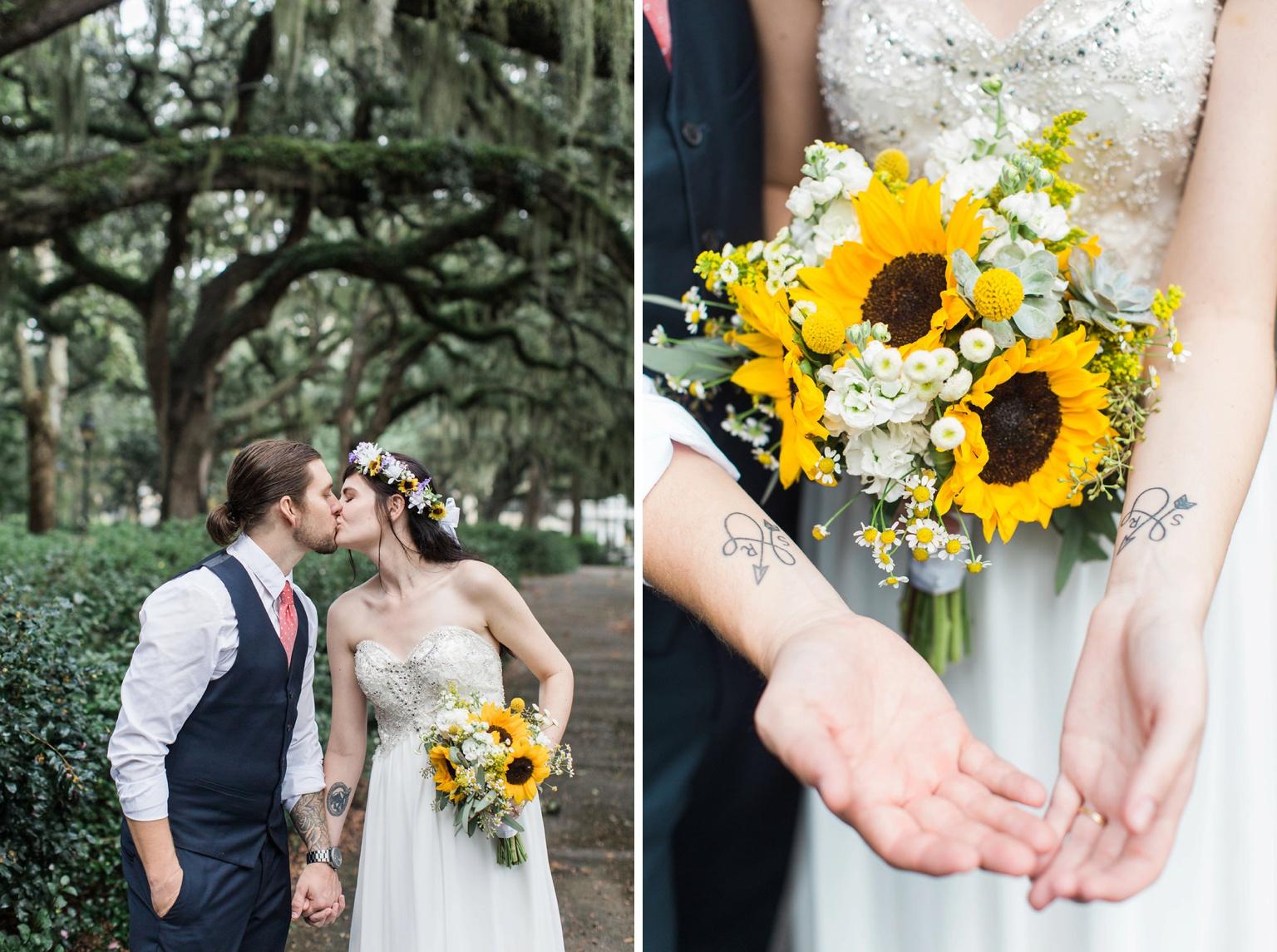 Apt_B_Photo_Savannah_Wedding_Photographer_Flower_Crown061.JPG