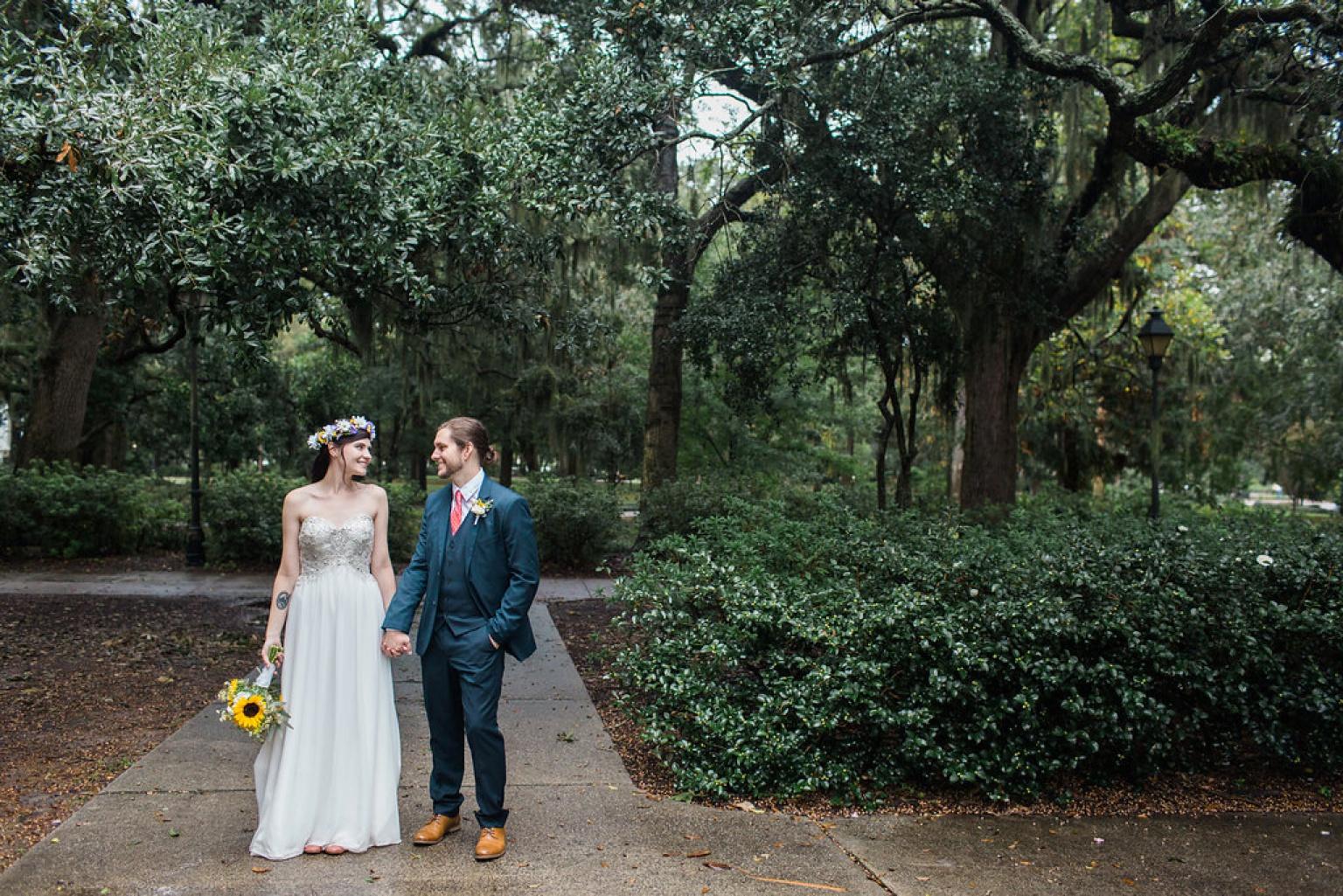Apt_B_Photo_Savannah_Wedding_Photographer_Flower_Crown062.JPG