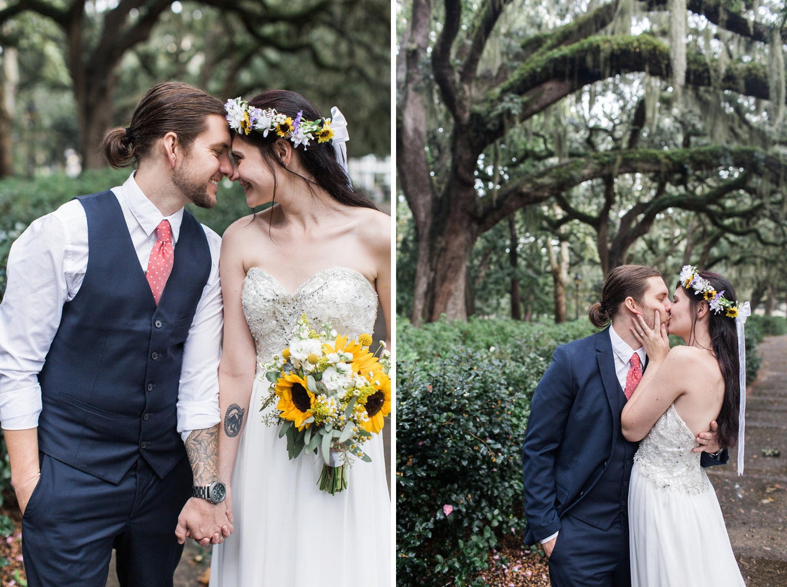 Apt_B_Photo_Savannah_Wedding_Photographer_Flower_Crown063.JPG