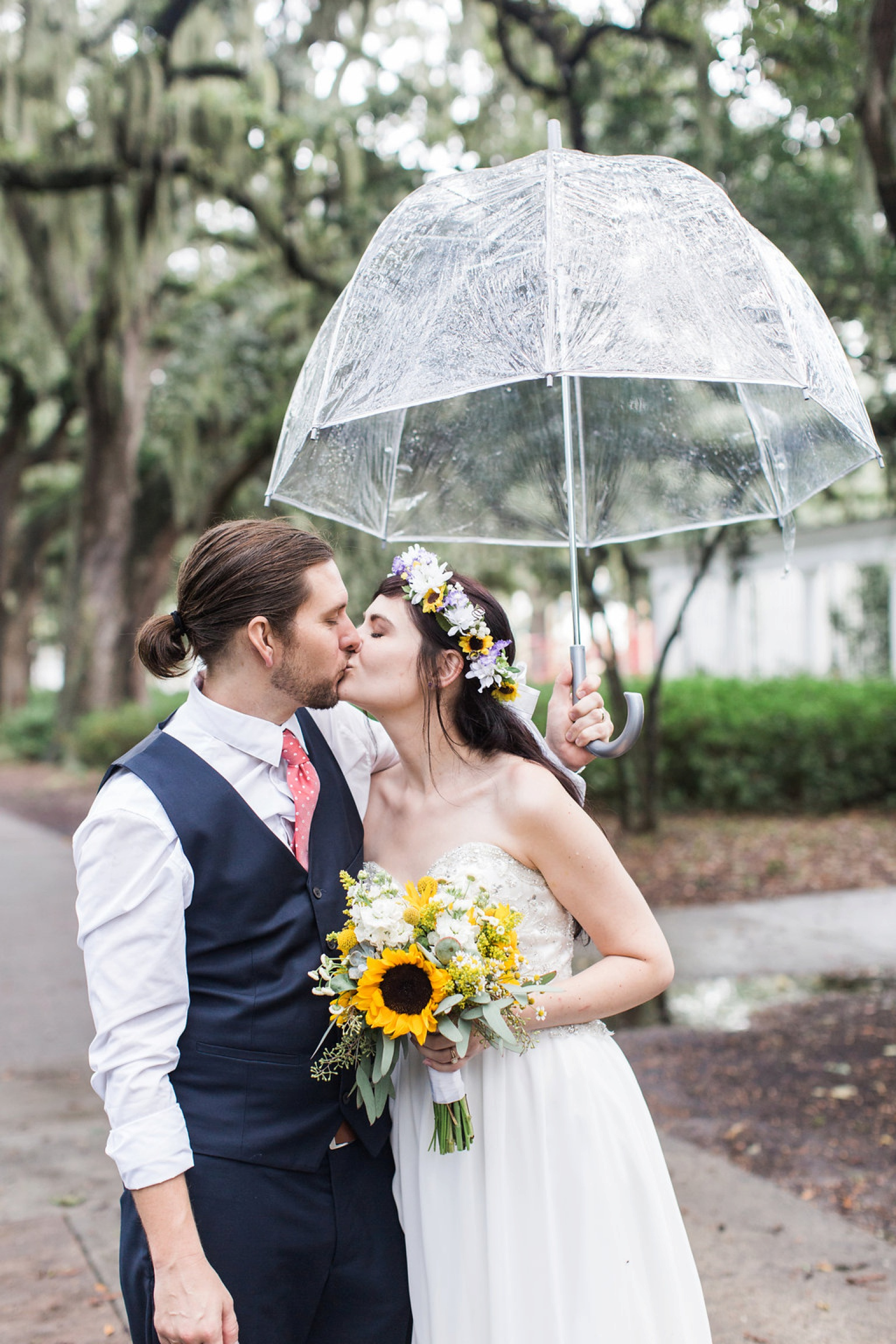 Apt_B_Photo_Savannah_Wedding_Photographer_Flower_Crown064.JPG