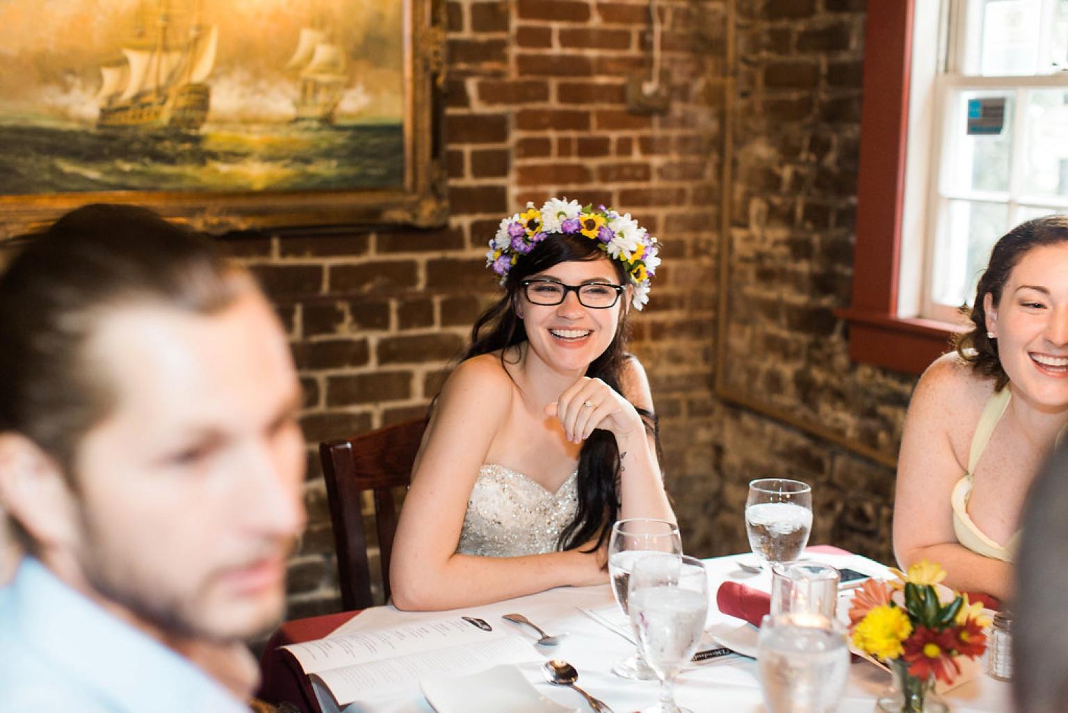 Apt_B_Photo_Savannah_Wedding_Photographer_Flower_Crown069.JPG