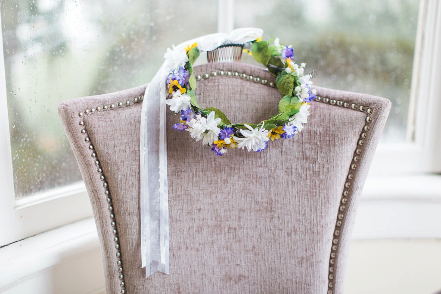 Apt_B_Photo_Savannah_Wedding_Photographer_Flower_Crown001.JPG