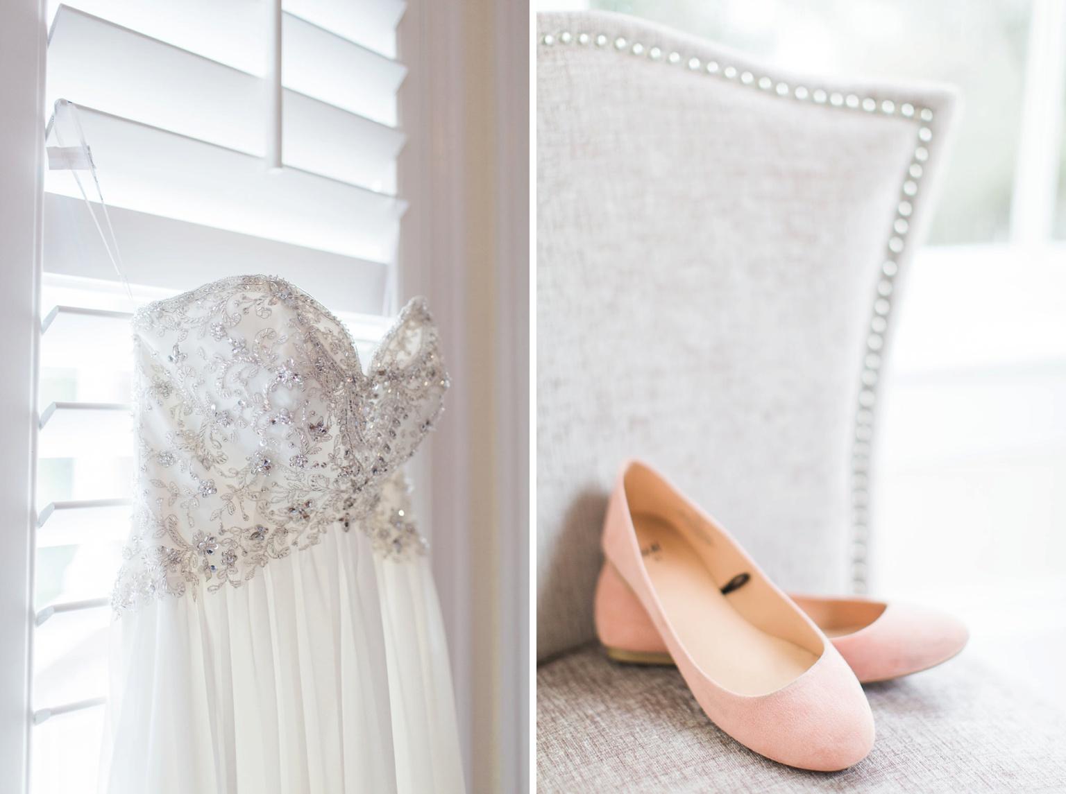 Apt_B_Photo_Savannah_Wedding_Photographer_Flower_Crown002.JPG