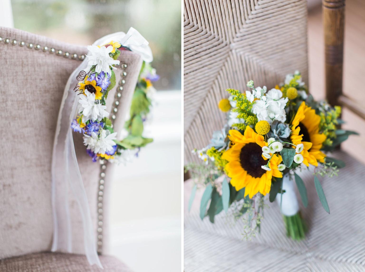 Apt_B_Photo_Savannah_Wedding_Photographer_Flower_Crown005.JPG
