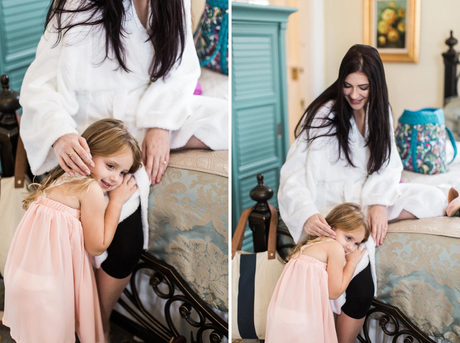 Apt_B_Photo_Savannah_Wedding_Photographer_Flower_Crown006.JPG