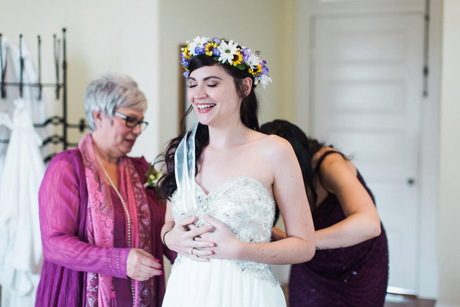 Apt_B_Photo_Savannah_Wedding_Photographer_Flower_Crown015.JPG