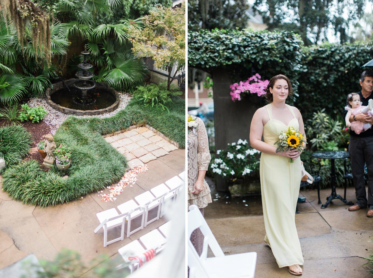 Apt_B_Photo_Savannah_Wedding_Photographer_Flower_Crown022.JPG