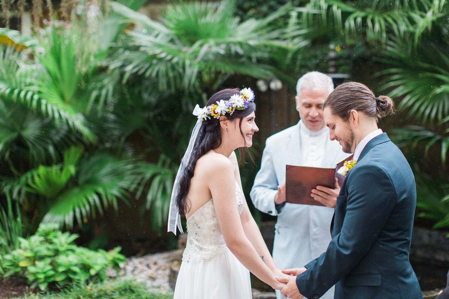 Apt_B_Photo_Savannah_Wedding_Photographer_Flower_Crown030.JPG