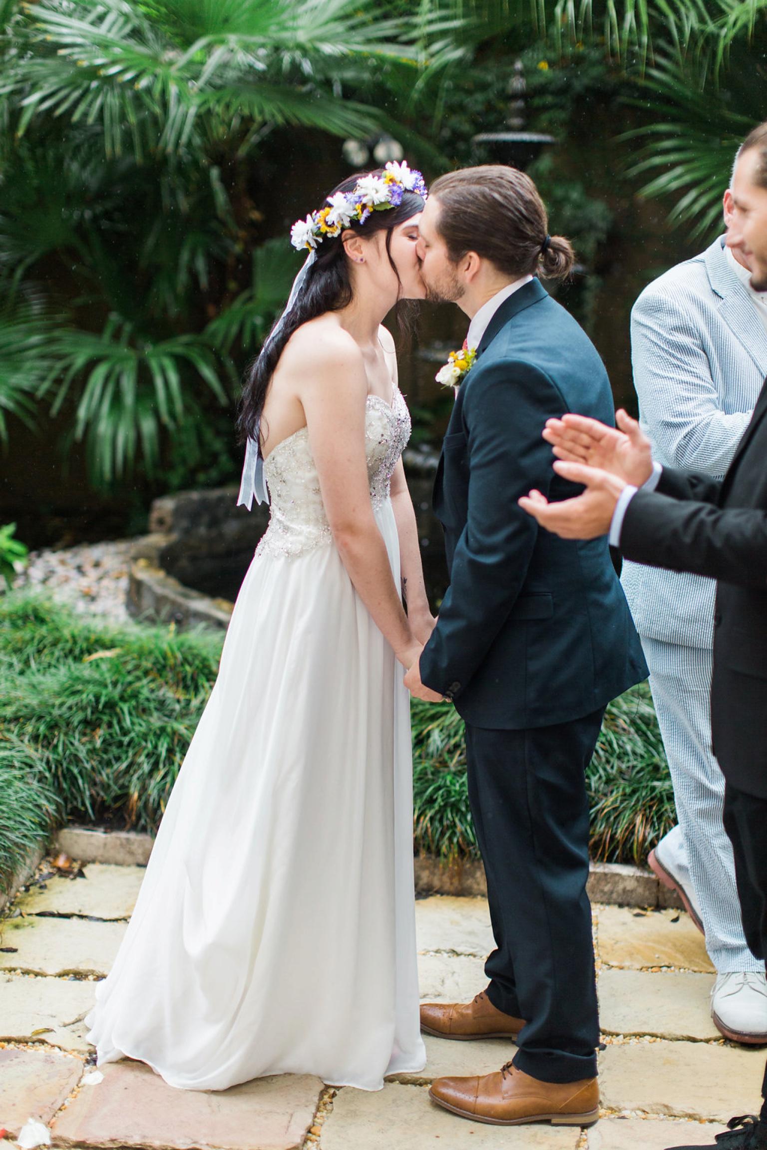 Apt_B_Photo_Savannah_Wedding_Photographer_Flower_Crown031.JPG