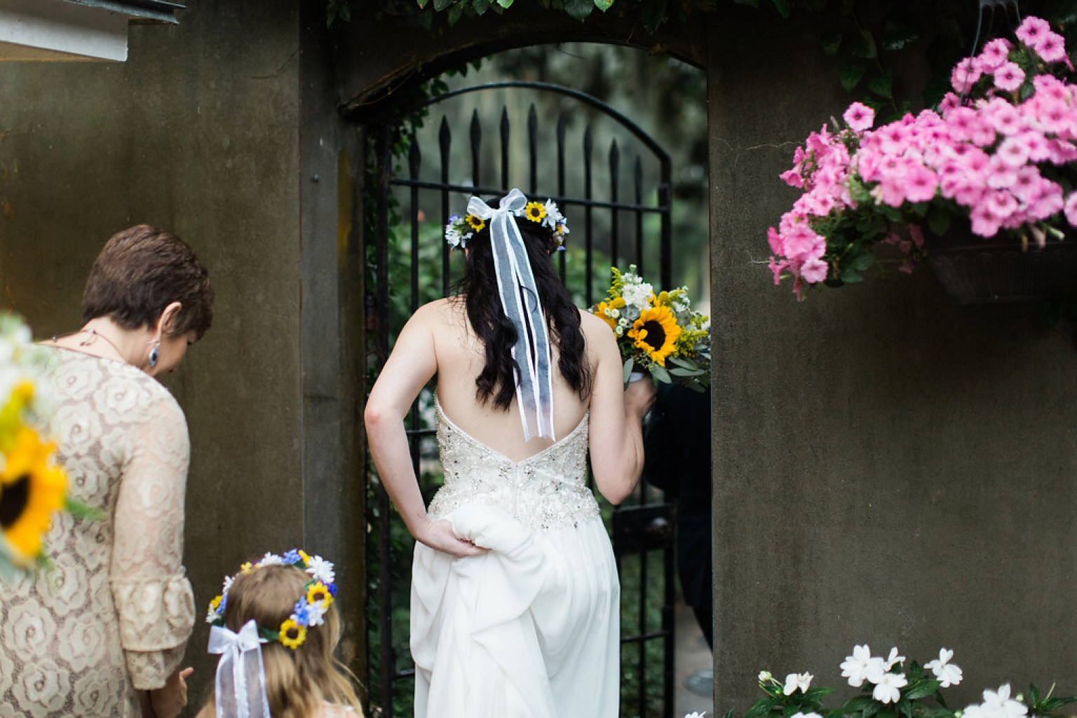 Apt_B_Photo_Savannah_Wedding_Photographer_Flower_Crown032.JPG