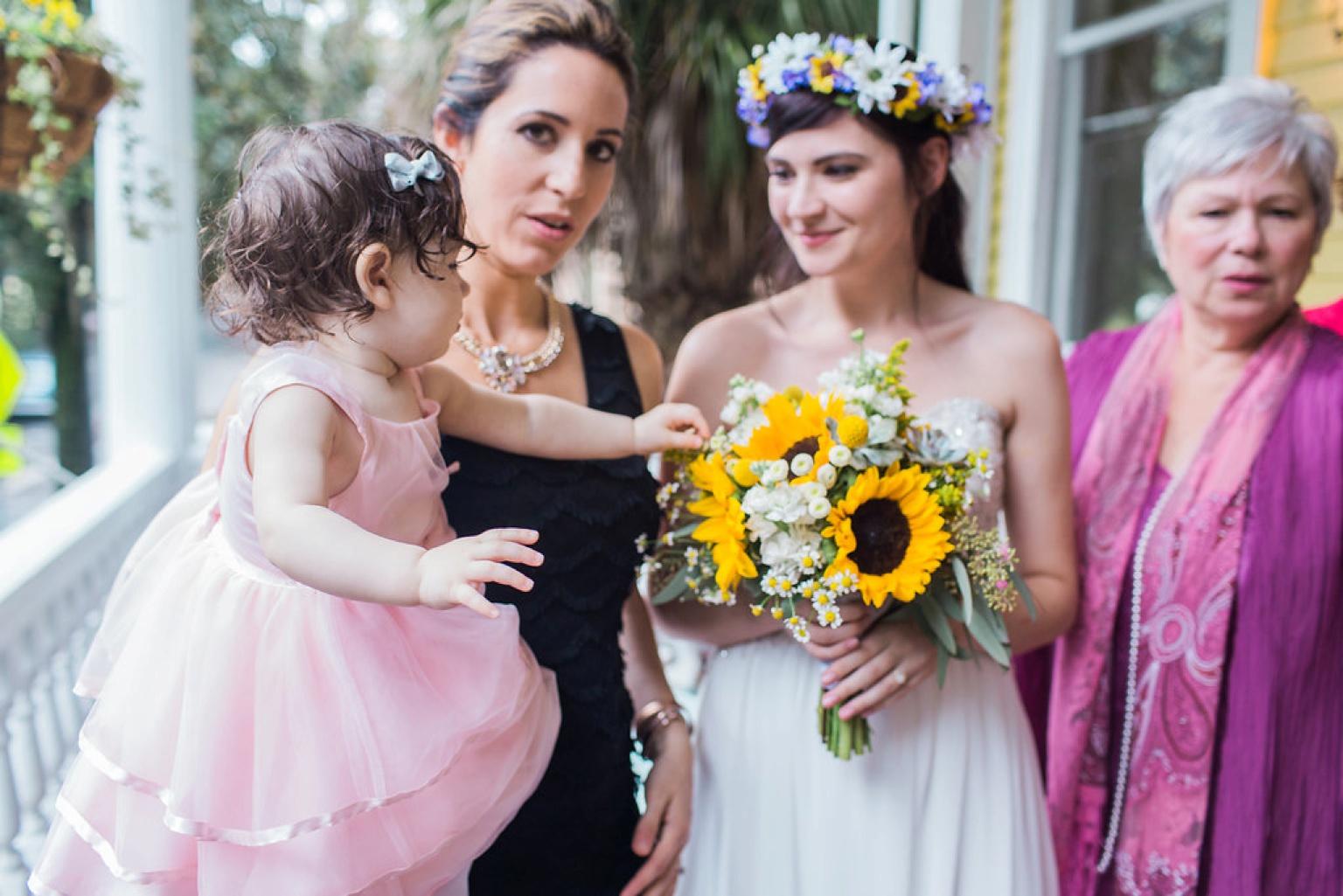 Apt_B_Photo_Savannah_Wedding_Photographer_Flower_Crown036.JPG