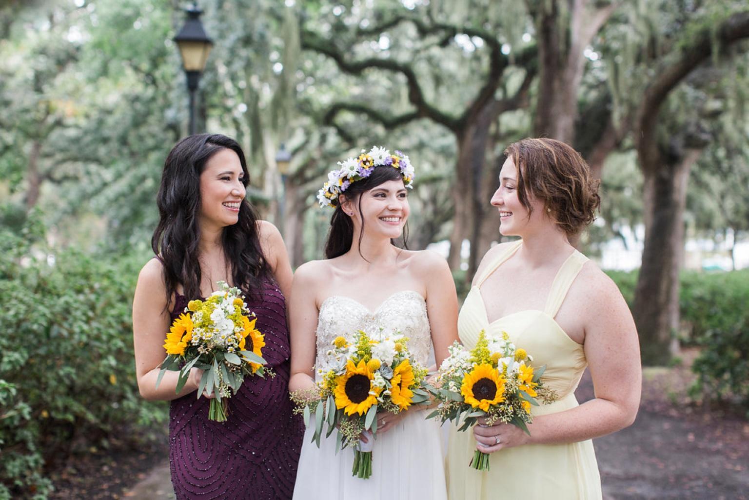 Apt_B_Photo_Savannah_Wedding_Photographer_Flower_Crown040.JPG