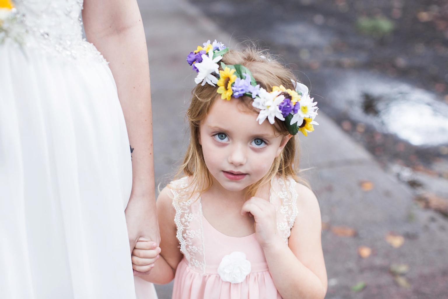 Apt_B_Photo_Savannah_Wedding_Photographer_Flower_Crown043.JPG