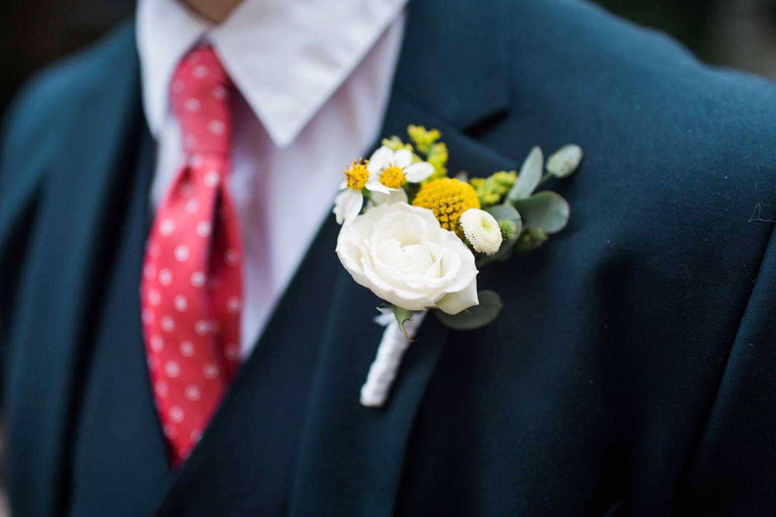 Apt_B_Photo_Savannah_Wedding_Photographer_Flower_Crown047.JPG