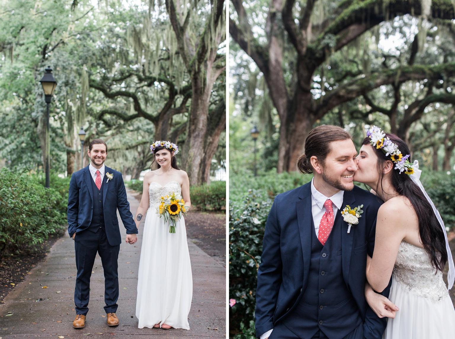 Apt_B_Photo_Savannah_Wedding_Photographer_Flower_Crown049.JPG