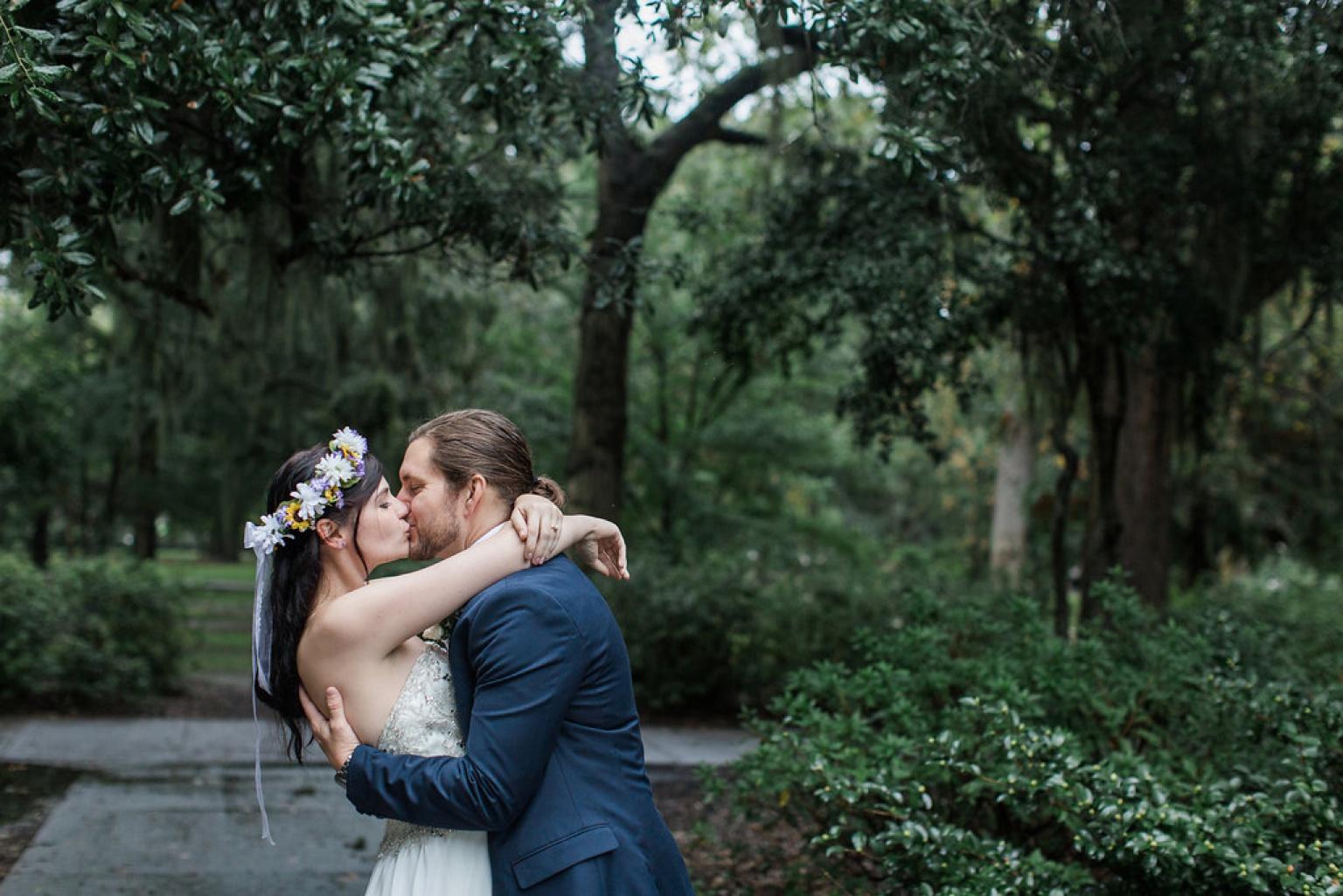 Apt_B_Photo_Savannah_Wedding_Photographer_Flower_Crown053.JPG
