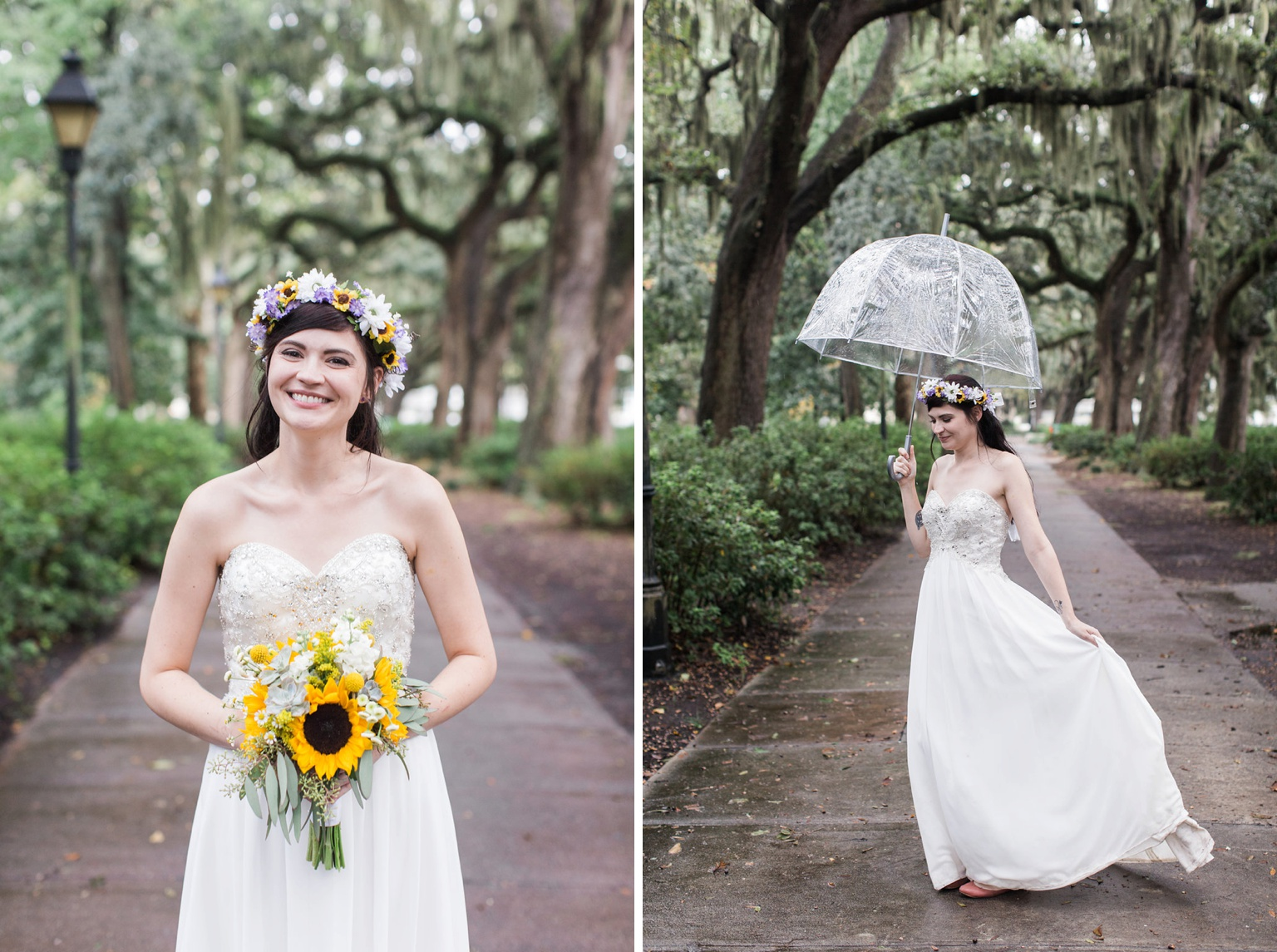 Apt_B_Photo_Savannah_Wedding_Photographer_Flower_Crown054.JPG