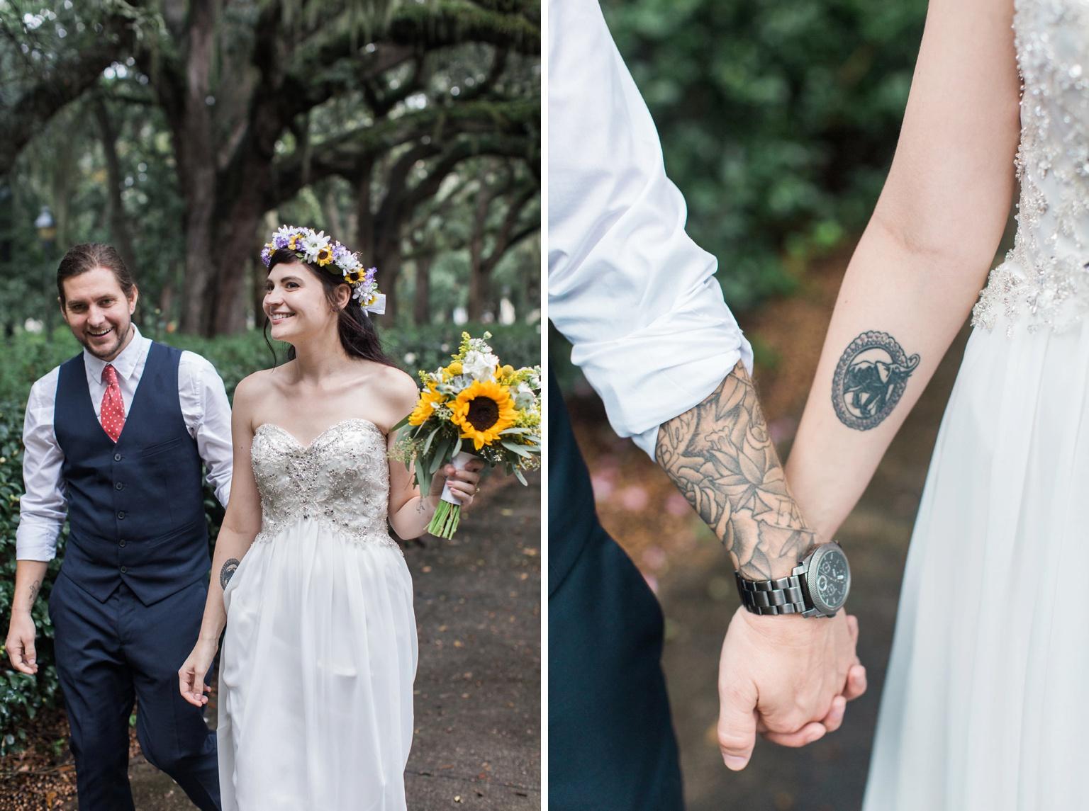Apt_B_Photo_Savannah_Wedding_Photographer_Flower_Crown056.JPG