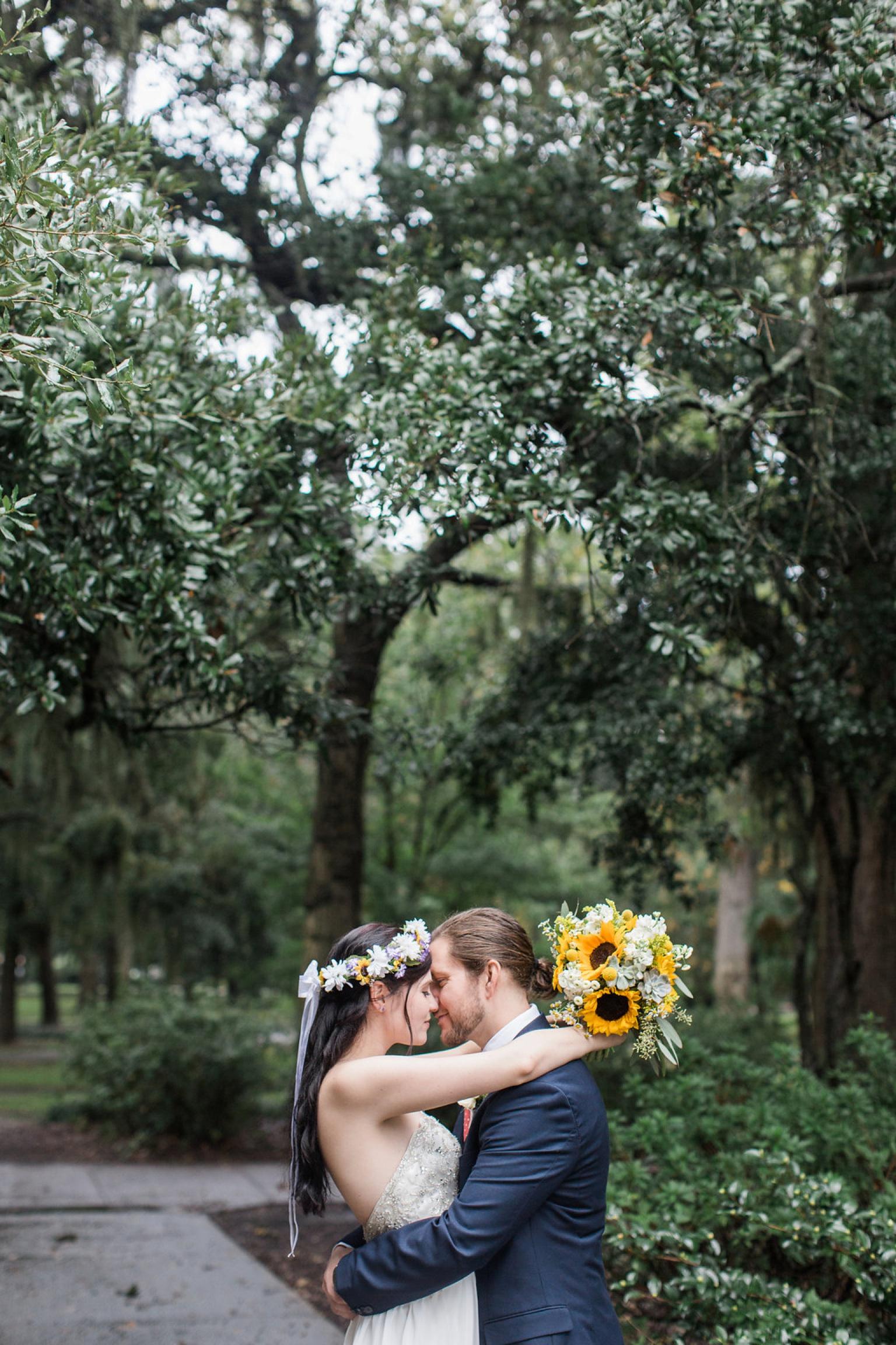 Apt_B_Photo_Savannah_Wedding_Photographer_Flower_Crown055.JPG