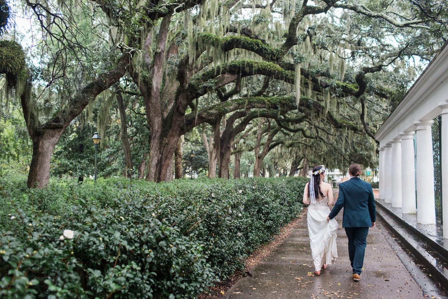 Apt_B_Photo_Savannah_Wedding_Photographer_Flower_Crown059.JPG