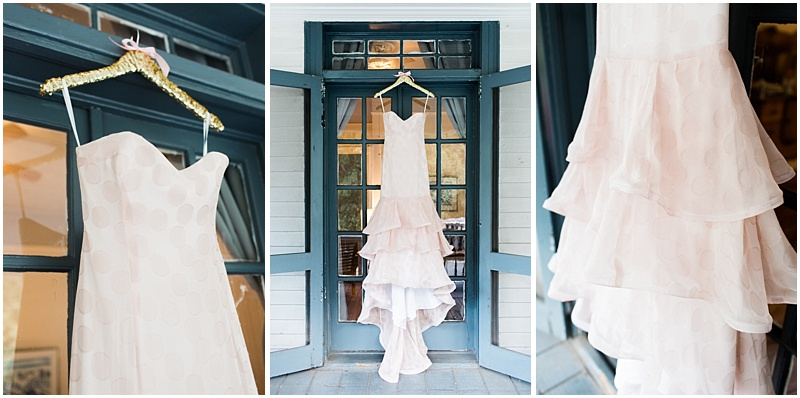 Savannah_Wedding_Photographer_Apt_B_Photo_Polka_Dot_Wedding_Dress002.JPG