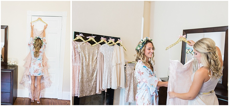 Savannah_Wedding_Photographer_Apt_B_Photo_Polka_Dot_Wedding_Dress012.JPG