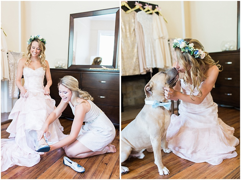 Savannah_Wedding_Photographer_Apt_B_Photo_Polka_Dot_Wedding_Dress016.JPG