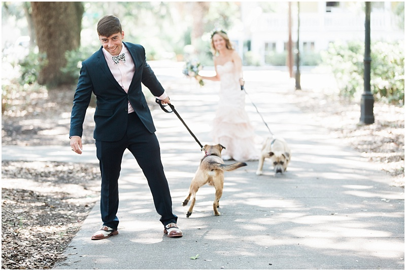 Savannah_Wedding_Photographer_Apt_B_Photo_Polka_Dot_Wedding_Dress025.JPG