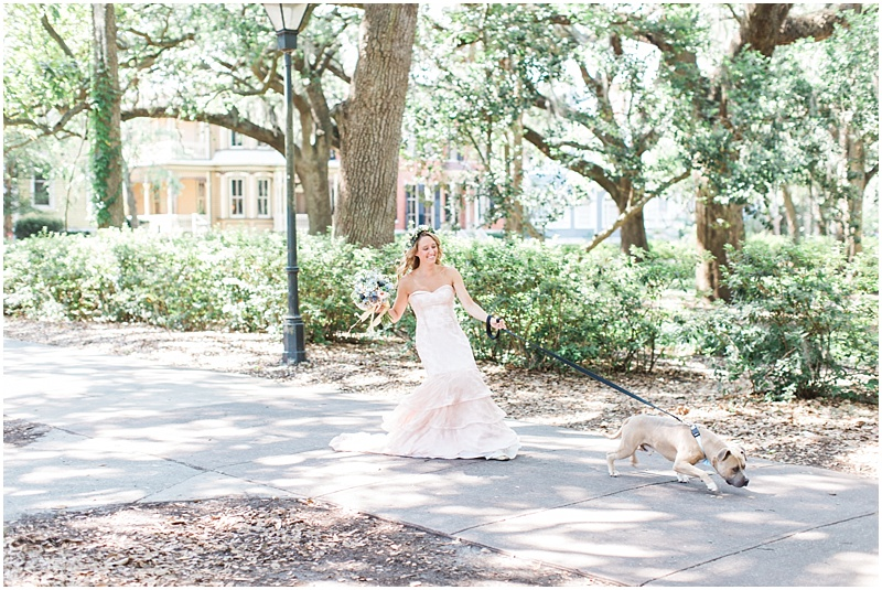 Savannah_Wedding_Photographer_Apt_B_Photo_Polka_Dot_Wedding_Dress026.JPG