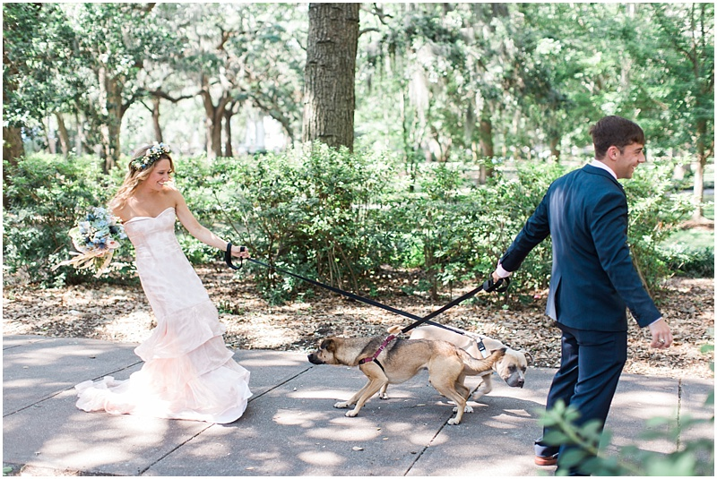 Savannah_Wedding_Photographer_Apt_B_Photo_Polka_Dot_Wedding_Dress027.JPG
