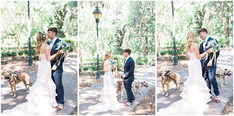 Savannah_Wedding_Photographer_Apt_B_Photo_Polka_Dot_Wedding_Dress028.JPG
