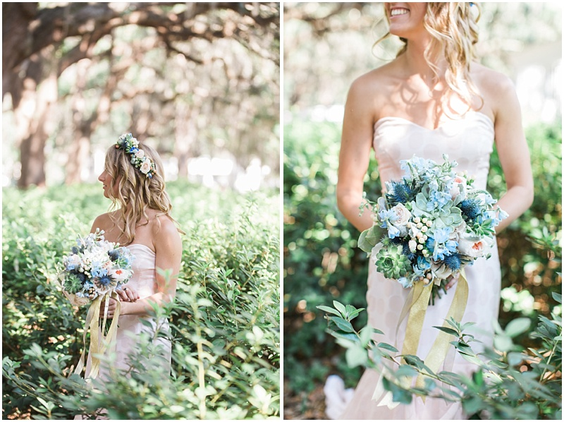 Savannah_Wedding_Photographer_Apt_B_Photo_Polka_Dot_Wedding_Dress030.JPG